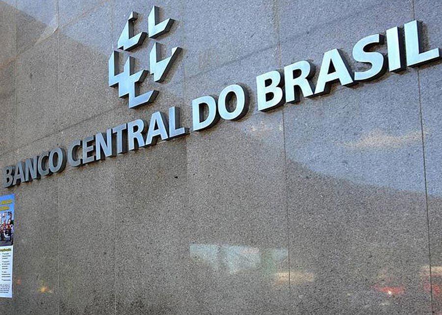 Brazil Optimistic: Central Bank Raises Growth Expectations