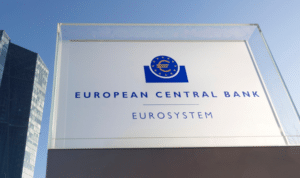 ECB's Enigma: To lift the ban on dividends by next year