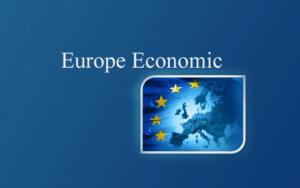 Europe Economic Stimulus expands, as Germany raises Q4 Debt Issuance