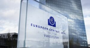 European Central Bank purchased €2.285T worth of bonds