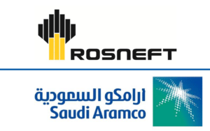 Oil Majors Rosneft and Saudi Aramco Unlikely to Bid for BPCL Privatisation
