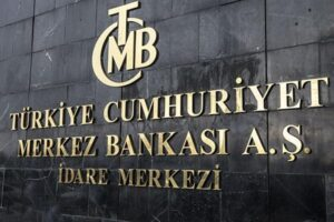 Sustained disinflation process: Turkey Central Bank Unexpectedly Raises Rate