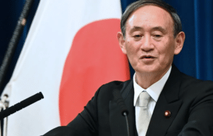 Japan's Suganomics will achieve quick-hits, not long-term visions