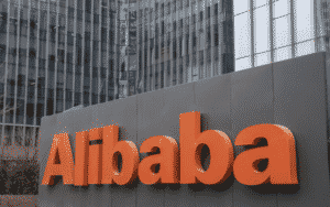 Fitch Affirms Alibaba Rating at A+ again. Here are the key reasons