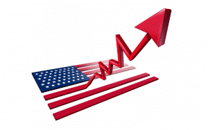 The U.S. Leads Economic Upturn, as Europe Stagnates on Virus Containment Measures
