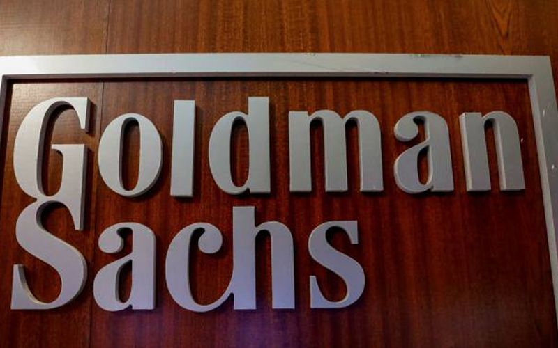 Why Goldman Sachs was fined $350 million by Hong Kong