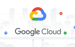 Stock Soars as Fastly now available on Google Cloud Marketplace