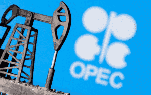 OPEC Crude Oil Prices Falls in September, Cuts Outlook