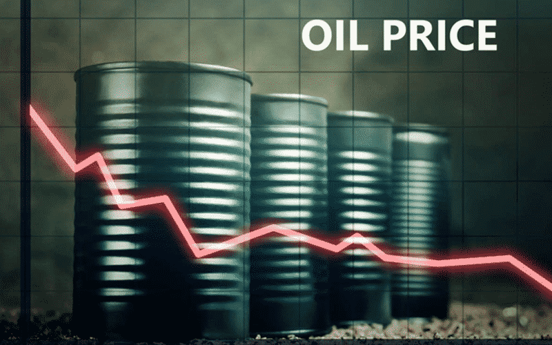 Demand Uncertainties and Libyan Production Dampening Oil Prices
