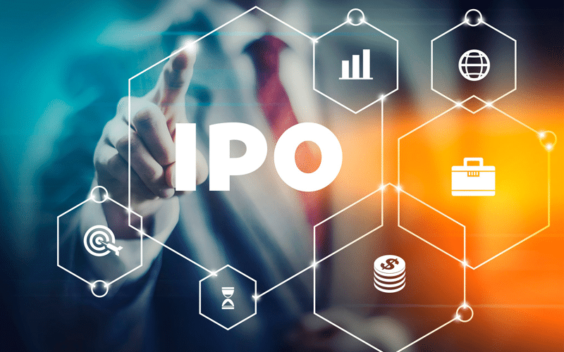 Tech IPOs Flourishing in the U.S. and China, not Europe. Here is why