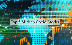 Top 5 Midcap Covid Stocks, that you Can Hold for A Decade