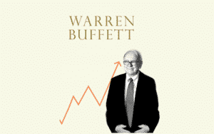 Warren Buffett's Growth Investments for Retirees