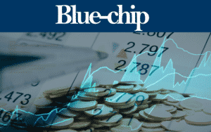 5 Blue-chip Stocks To Buy Now And Hold Forever