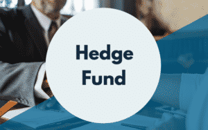 How to start a home hedge fund