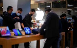 iPhone 12 Demand Strong in China Despite Cheaper 5G Smartphone Alternatives