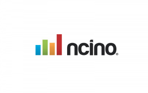 nCino Set to Outperform the Market on the Back of Impressive Fundamentals