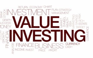 Strategies For Value Investing In Stocks