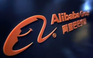 Alibaba Offers Discounts Galore in China's First Post-Covid Singles' Day Launch