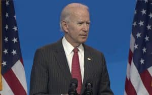 Gsa Will Provide Biden With The Resources To Begin The Presidential Transition