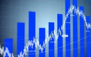 What Moved Markets Today: Monday FXAudit Review