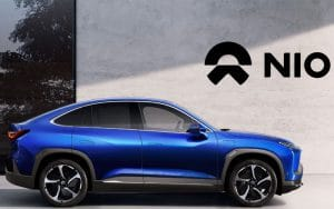 Citron Pulls a Stopper on NIO. 2 Years after Recommending Price Target of $25