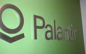 Palantir Reports 52% Growth in Third Quarter Revenues. Raises FY20 Guidance