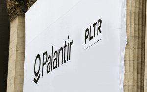 Much Room for Palantir Stock to Grow
