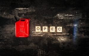 OPEC Cuts Global Oil Demand in 2020 as Pandemic Recovery Looks Bleak