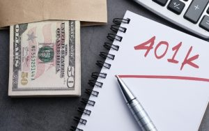 401K Investment: All You Need To Know In Upcoming 2021 To Ensure Best Returns
