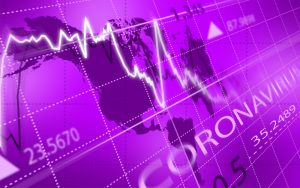 New COVID-19 Strain Reverses Stocks, Sterling Gains and Threatens More Volatility
