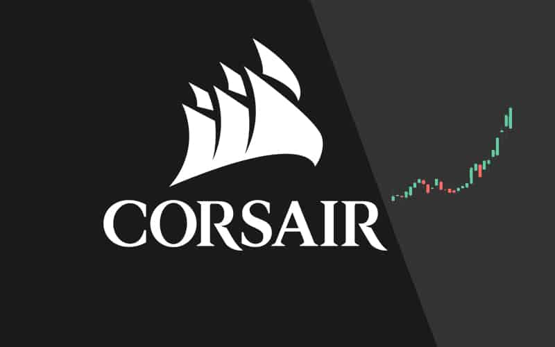 Corsair Is Likely to Hold onto Its Valuation Through 2021