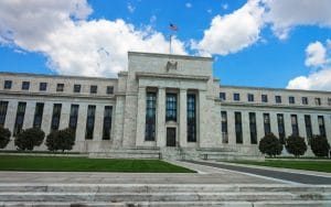 Fed's Benchmark Rate Unchanged at 0.25, Keep Accommodative Monetary Policy