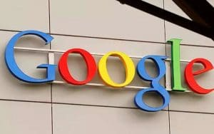 Google Takes on Media Conglomerate IAC over Marketing Practices