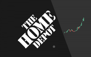 Home Depot on the Tide in 2021: Is It Time to Shift Your Portfolio to HD?