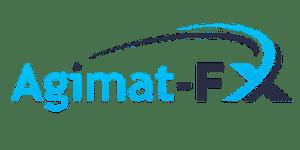 agimat fx logo