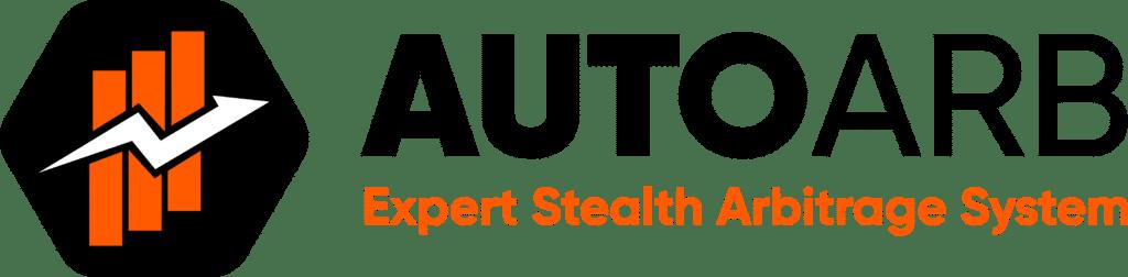 autoarb logo