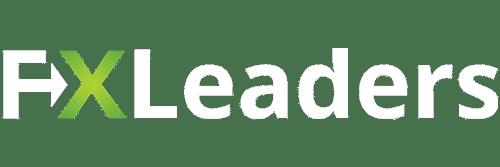 fxleaders logo