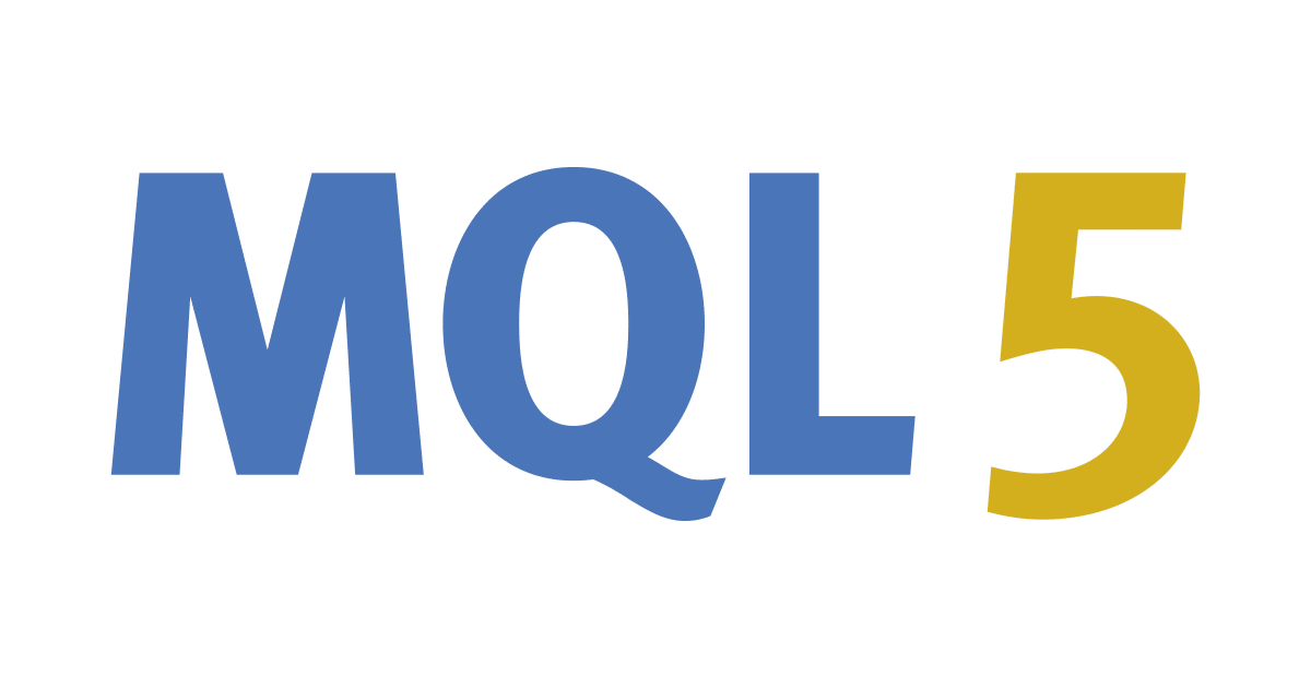 mql5 logo