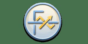 profit forex signals logo