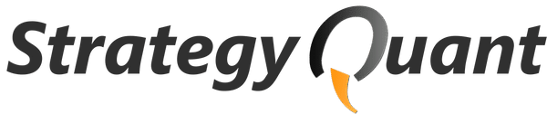 strategyquant logo