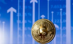 Bitcoin will Rise to $146,000 in the Long-term, Says JP Morgan