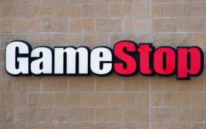 GameStop Defies Bear Bets to Maintain Gains. More than Doubles on Premarket