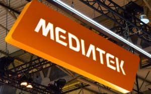 MediaTek Takes No. 1 Spot in Chip Market as Qualcomm's Plunges on Huawei Sanctions
