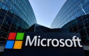 Microsoft Q2 Revenues Grew by 17% on Cloud Strengths