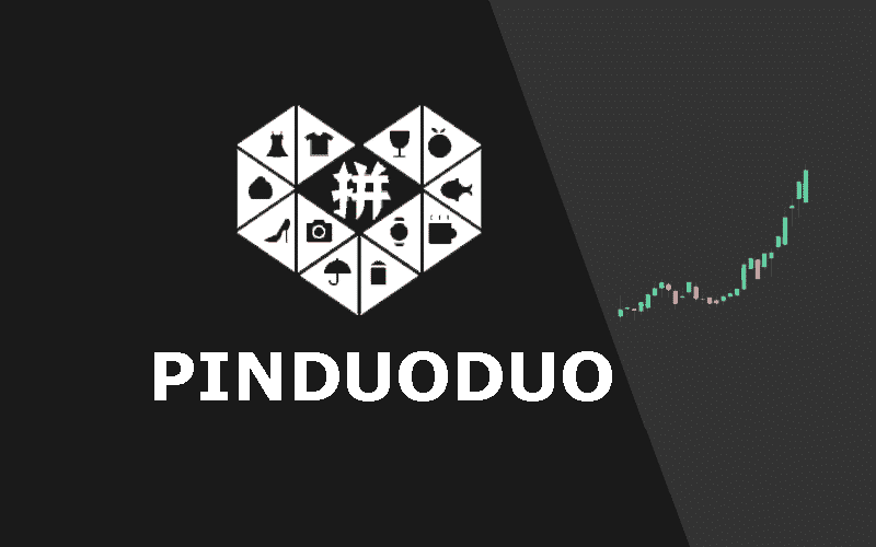 Pinduoduo Inc. (NASDAQ: PDD) Is Likely to Sustain the Current Momentum
