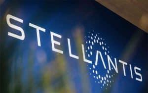 Stellantis Gains 6.5% in Milan and Paris Trading Debut after Fiat-PSA Merger