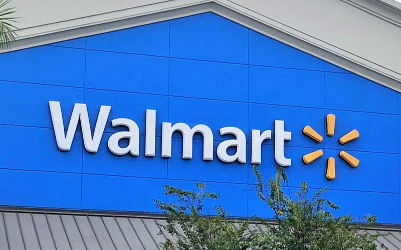 Walmart Steps up Covid Vaccinations in More States
