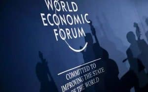 World Economic Forum: Top Global Risks in 2021