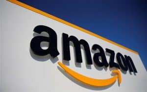 Amazon Releases Q4 Results, Jeff Bezos to Transition to Executive Chair Role