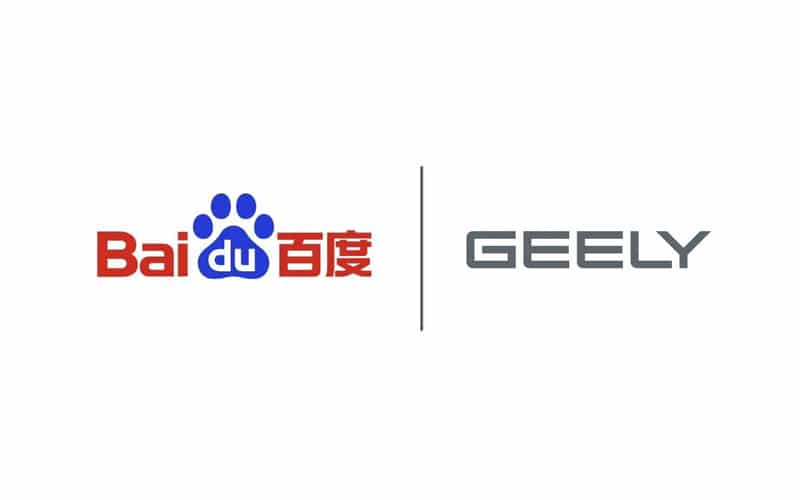 Baidu and Geeely Reportedly Settle for Mobike's Co-founder as CEO